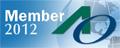 Member AO 2012