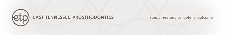 Prosthodontist | Veneers | Cosmetic Dentistry | Crowns | Dental Implants | Dental Fixtures | Tooth Bridges | Dentures